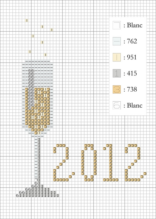 champagne-free-chart (500x700, 165Kb)