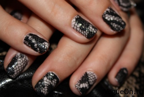 laceManicureColorClubHighSociety1-500x338 (500x338, 36Kb)
