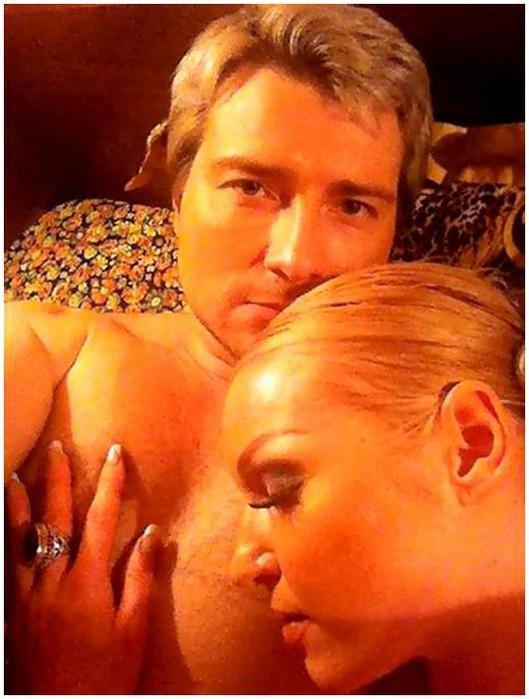intervyu-s-rossiyskim-pornoakterom