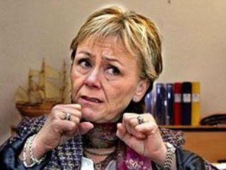 Министр Швеции (320x241, 15Kb)
