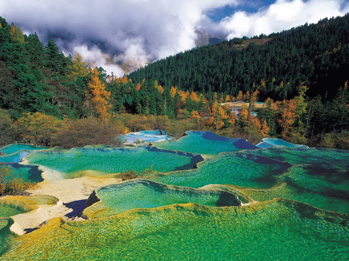 3279085_Huanglong_Natural_Preserve_Sichuan_China (700x525, 211Kb)