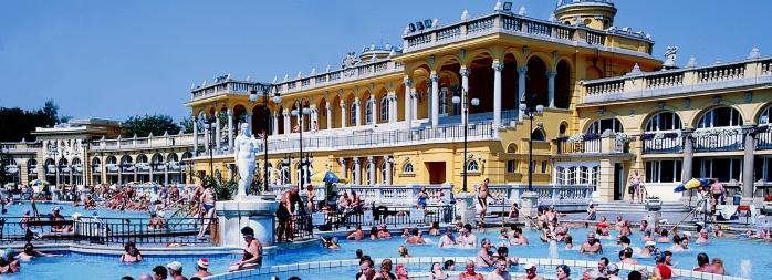 Купильни Будапешта /2741434_Szechenyi (698x253, 206Kb)