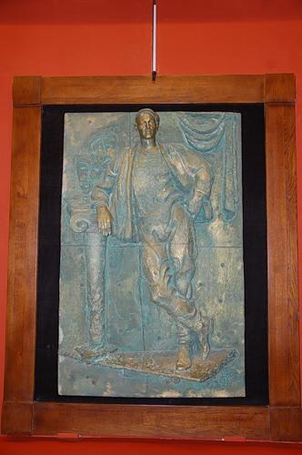Церетели, галерея Искусств/1413032_Cereteli03 (332x500, 46Kb)