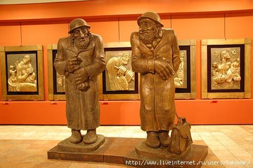 Церетели, галерея Искусств/1413032_Cereteli04 (500x332, 127Kb)
