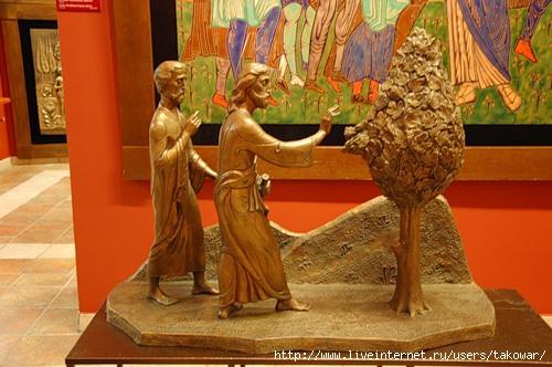 Церетели, галерея Искусств/1413032_Cereteli07 (500x332, 136Kb)