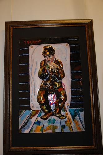 Церетели, галерея Искусств/1413032_Cereteli09 (332x500, 47Kb)
