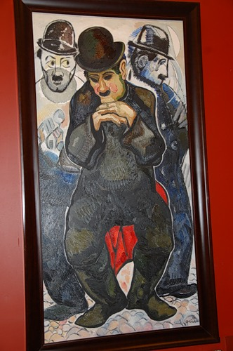 Церетели, галерея Искусств/1413032_Cereteli10_1 (332x500, 54Kb)