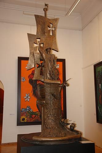 Церетели, галерея Искусств/1413032_Cereteli18 (332x500, 38Kb)