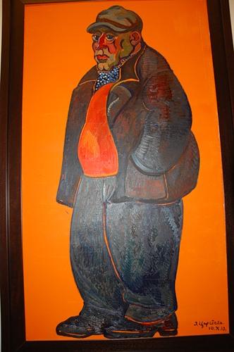 Церетели, галерея Искусств/1413032_Cereteli12 (332x500, 45Kb)