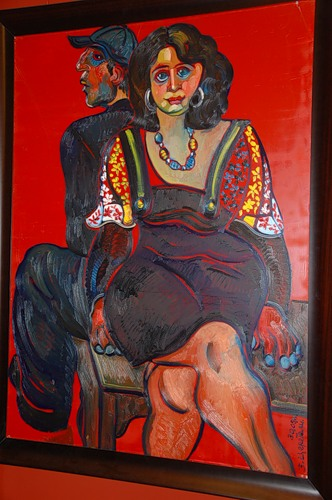 Церетели, галерея Искусств/1413032_Cereteli14 (332x500, 56Kb)