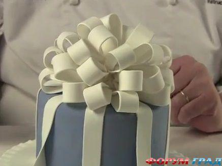 День рождения один годик двойняшкам поздравление