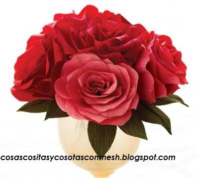 rosa (400x358, 34Kb)