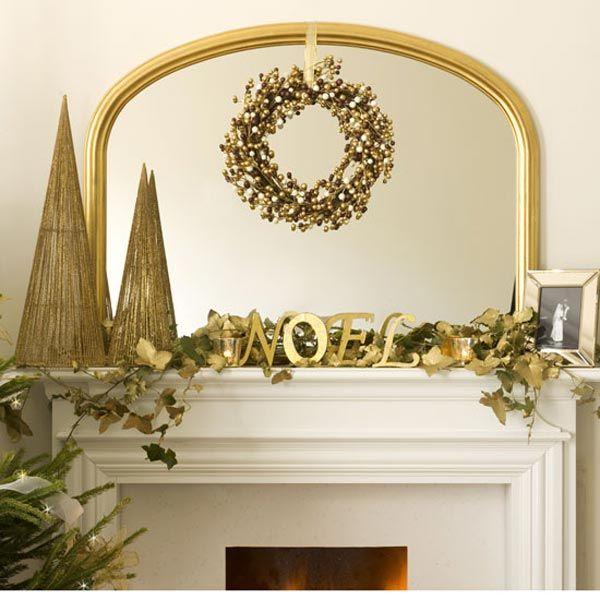 christmas-decor-noel (600x600, 52Kb)