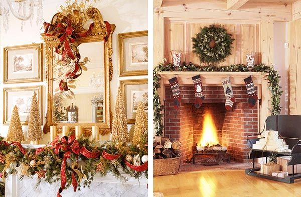 christmas-decorations-ideas (600x393, 68Kb)