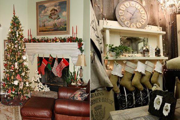 christmas-decor-2010 (600x400, 59Kb)