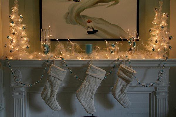 christmas-mantel-lights-decorations (600x400, 37Kb)