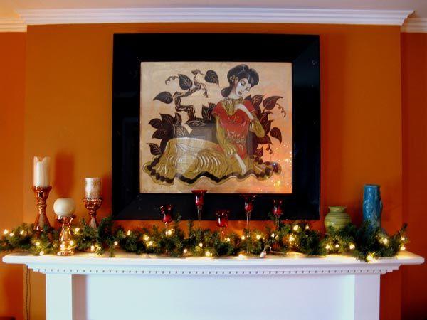 christmas-decor-wreath (600x450, 38Kb)