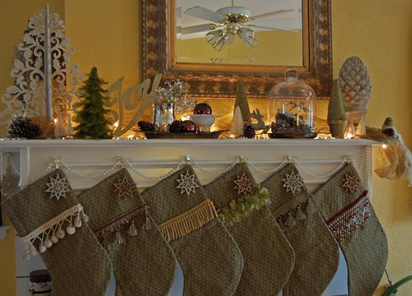 christmas-decor-socks (600x431, 50Kb)