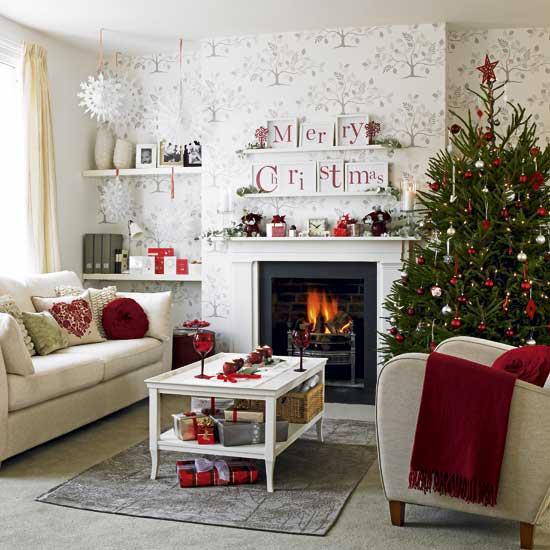 christmas-tree-decorations-living (550x550, 53Kb)