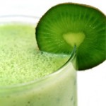 kiwi-lemon-smoothie-150x150 (150x150, 6Kb)