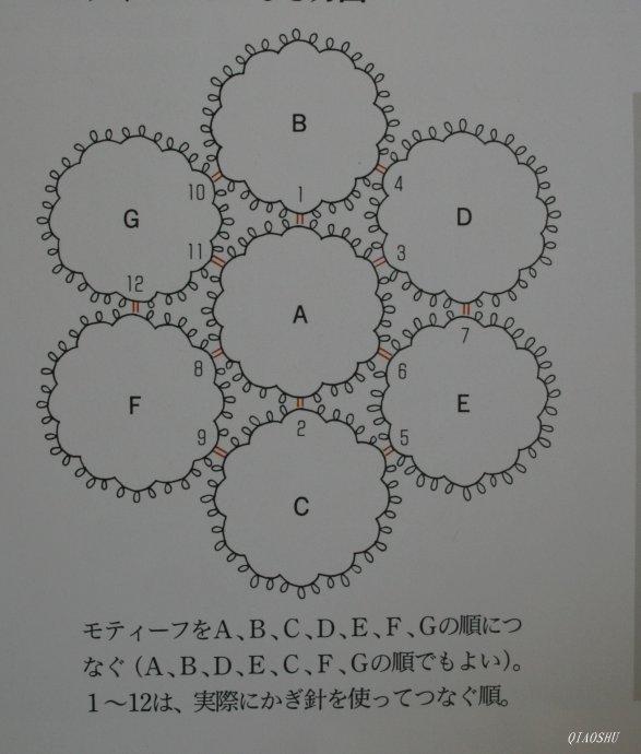 51c97182h8987c6dc7672&690 (587x690, 61Kb)