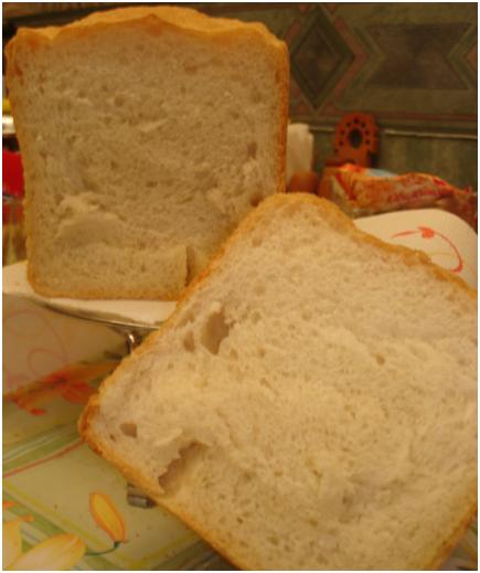 хлеб 6 (435x519, 288Kb)