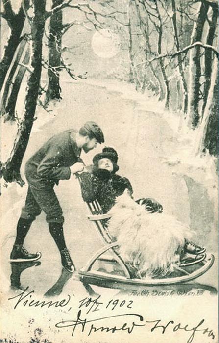 ee18389_ice-skaters-1902 (447x699, 153Kb)