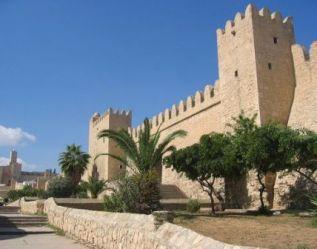 Тунис/2741434_103 (317x249, 15Kb)