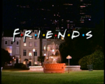 Превью 250px-FRIENDS-LOGO (250x200, 93Kb)