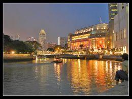 Сингапур (260x195, 12Kb)