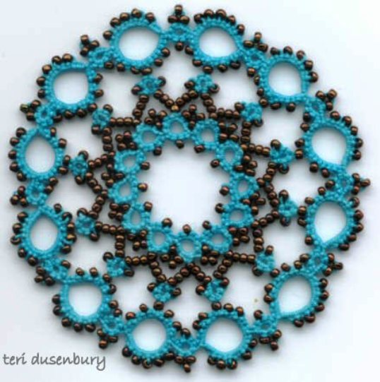 tatting-beaded-rosette-motif-dusenbury-2 (538x541, 61Kb)