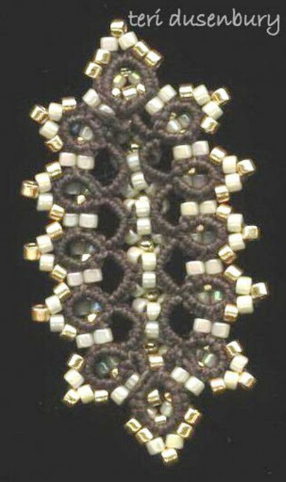 tatting-bracelet-dusenbury-beaded-medallion-1a (414x700, 70Kb)