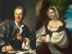 Sophie_Shuttlecock_-_Denis_Diderot (240x180, 33Kb)