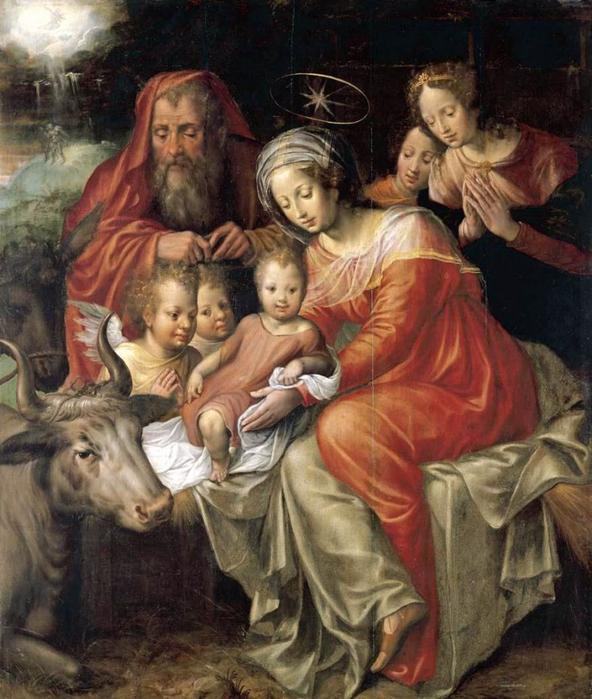 4000579_The_Nativity_1_ (592x700, 315Kb)