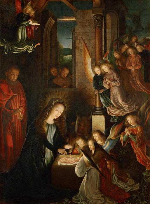 4000579_David_Gerard_Vienna_Nativity1 (514x700, 286Kb)