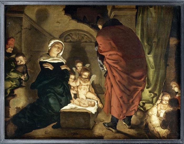 4000579_The_Nativity_c__1525 (700x549, 64Kb)