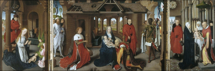 4000579_Nativity_The_Adoration_of_the_Magi__Purification (700x233, 153Kb)