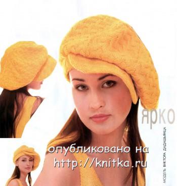 zheltaya_kepka11-350x368 (350x368, 32Kb)