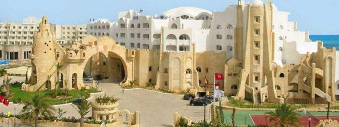 Тунис/2741434_106 (693x260, 40Kb)
