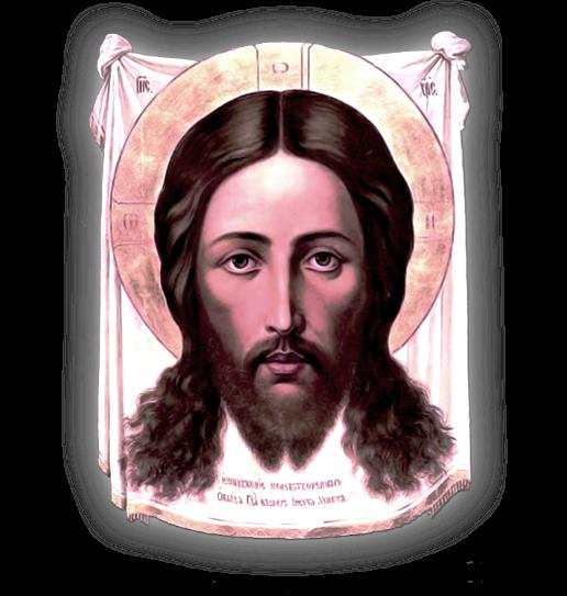 С Рождеством Христовым! /3996605_PODBIRAEM_CVETA11 (586x552, 353Kb)