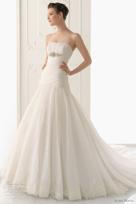 alma-novia-wedding-dresses (466x700, 112Kb)
