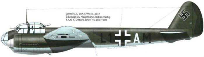 02 гауптман Йоахен Хелбиг (700x197, 22Kb)