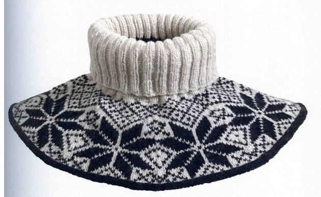 Манишка с норвежским орнаментом- для мужчин/4683827_20120104_195853 (630x388, 74Kb)