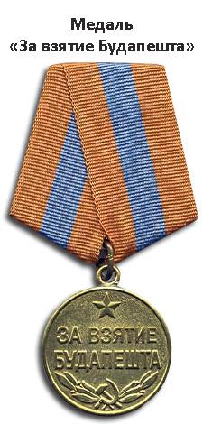 03 медаль за будапешт (225x470, 59Kb)