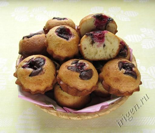 little-cakes (512x439, 62Kb)