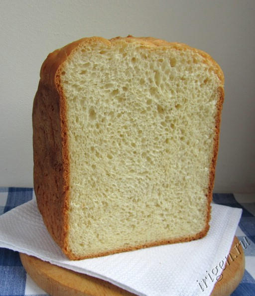 potato-bread (512x594, 78Kb)