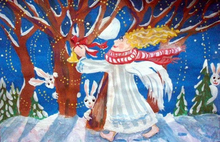 19.12..10 Маша Мезенцева (700x454, 137Kb)