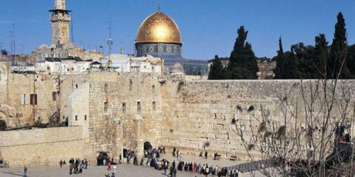 туры в Израиль/2741434_7772 (694x346, 50Kb)