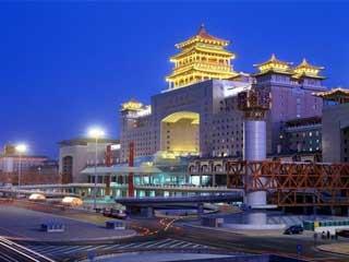 Пекин (320x240, 35Kb)