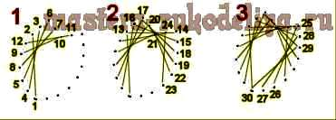 80374601_large_33 (371x133, 9Kb)